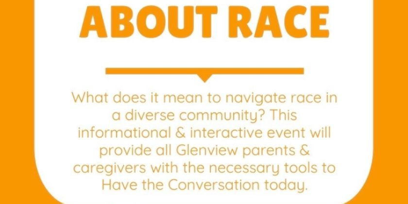 How to Talk to Your Kids About Race